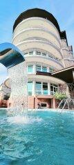Family Resort Hotel&Spa Милоо, Клубный переулок, 5/2 на 50 комнат - Фотография 1