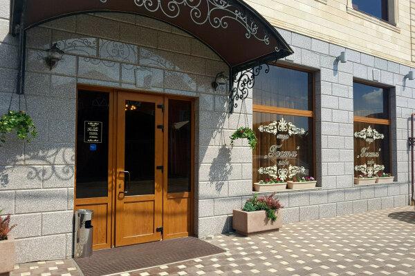 """Мини-отель """"Гости"""", улица Бабушкина, 182 на 10 номеров - Фотография 1"""