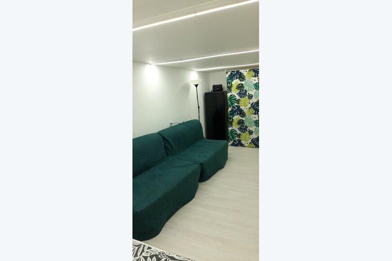 Отдельная комната, Школьная, 61, Архипо-Осиповка - Фотография 4