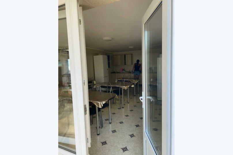 """Гостевой дом """"У Алана"""", улица Декабристов, 101 на 11 комнат - Фотография 8"""