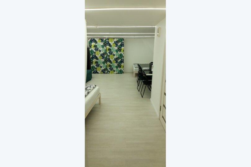 Отдельная комната, Школьная, 61, Архипо-Осиповка - Фотография 7