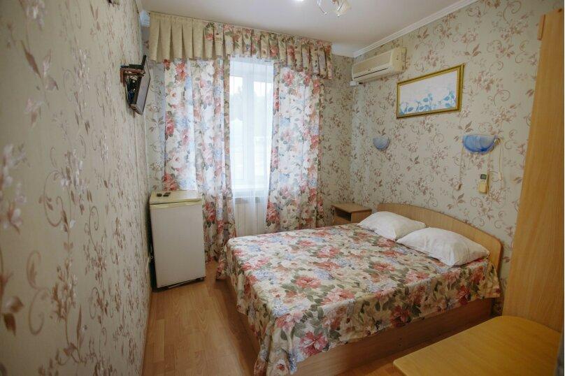 Двухместный номер, Крестьянская улица, 19, Анапа - Фотография 1