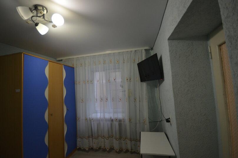 """Гостевой дом """"На Грибоедова 20"""", улица Грибоедова, 20/2 на 13 комнат - Фотография 107"""
