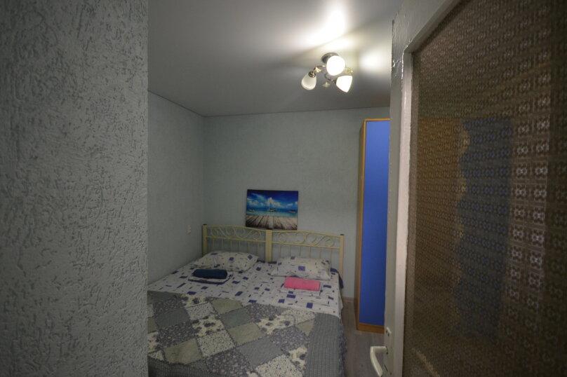 """Гостевой дом """"На Грибоедова 20"""", улица Грибоедова, 20/2 на 13 комнат - Фотография 110"""