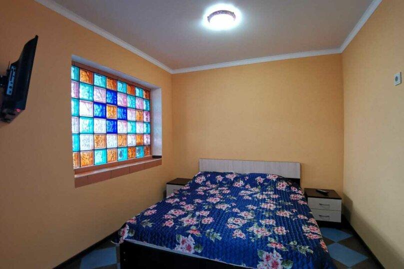 Отдельная комната, Южный переулок, 7, Береговое, Феодосия - Фотография 10