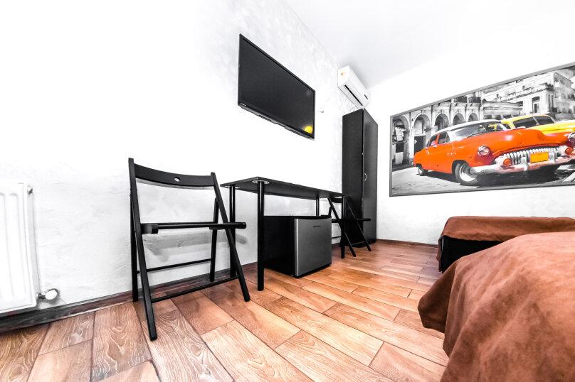 """Гостевой дом """"Центральный"""", улица Видова, 13 на 22 комнаты - Фотография 6"""