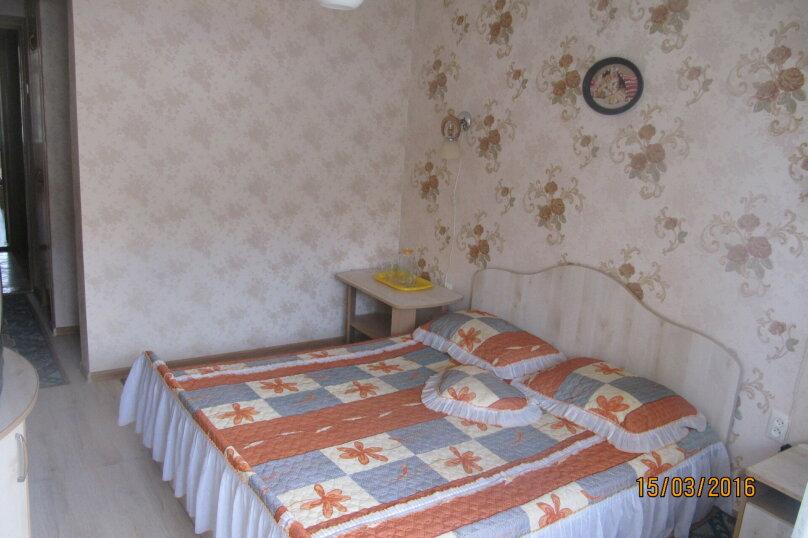 """Санаторий """"Киев"""", Комсомольская улица, 20 на 231 номер - Фотография 73"""