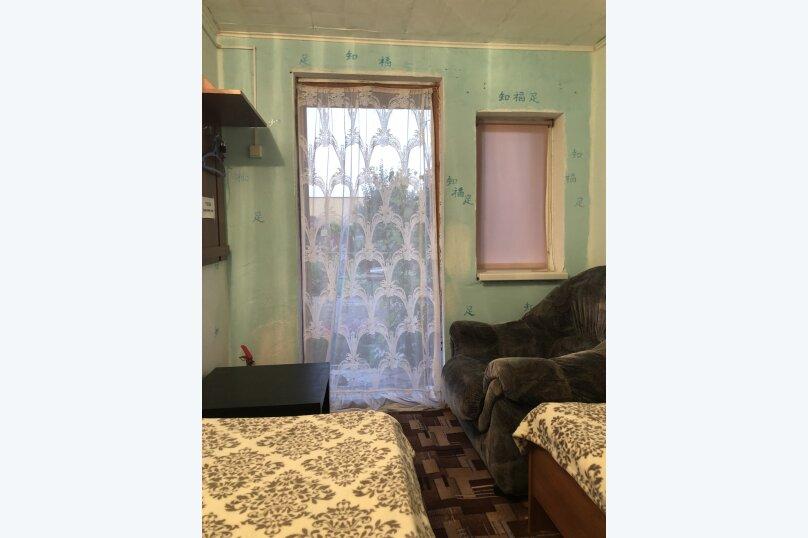 """Мини-гостиница """"У Кристины"""", Просвещенская улица, 40 на 8 комнат - Фотография 20"""
