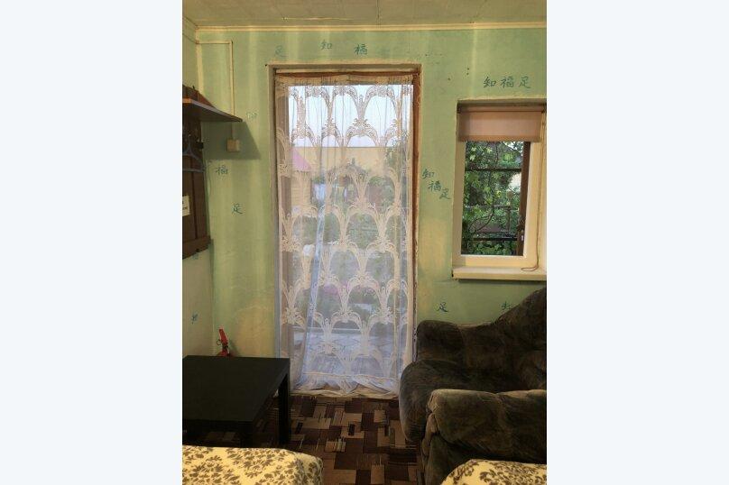 """Мини-гостиница """"У Кристины"""", Просвещенская улица, 40 на 8 комнат - Фотография 21"""