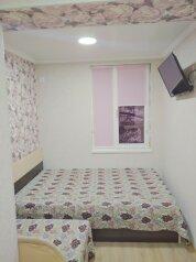 Дом ( садовый домик) , 17 кв.м. на 3 человека, 1 спальня, улица Васильева, 9, Ялта - Фотография 1