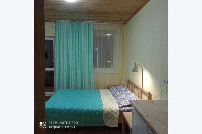 """Гостевой дом """"Лето"""", улица Зои Космодемьянской, 5А на 9 комнат - Фотография 54"""