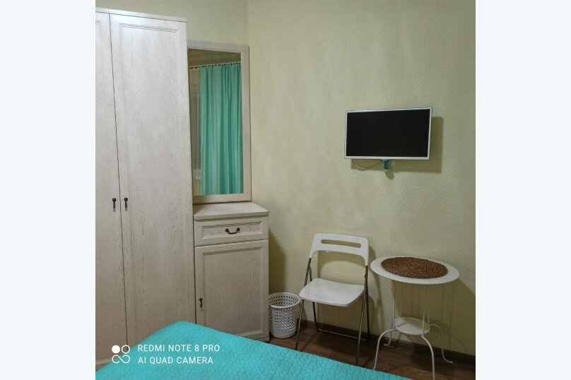"""Гостевой дом """"Лето"""", улица Зои Космодемьянской, 5А на 9 комнат - Фотография 55"""