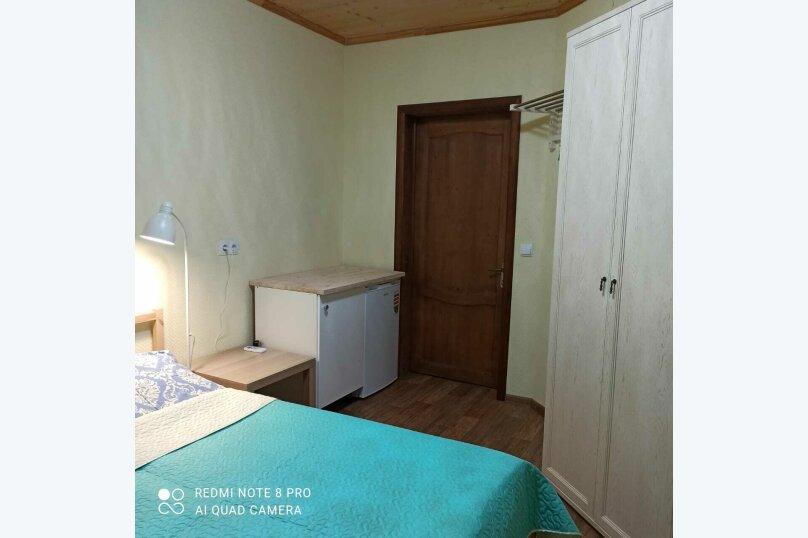 """Гостевой дом """"Лето"""", улица Зои Космодемьянской, 5А на 9 комнат - Фотография 56"""