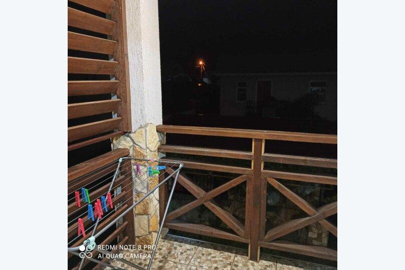 """Гостевой дом """"Лето"""", улица Зои Космодемьянской, 5А на 9 комнат - Фотография 58"""