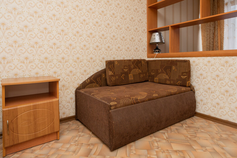 """Гостевой дом """"Таман"""", Партизанская улица, 6 на 12 комнат - Фотография 49"""