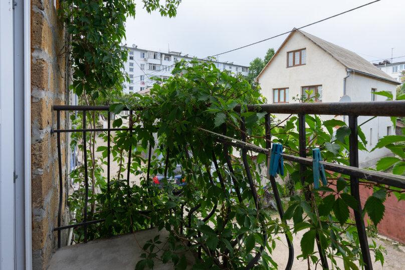 """Гостевой дом """"Таман"""", Партизанская улица, 6 на 12 комнат - Фотография 52"""