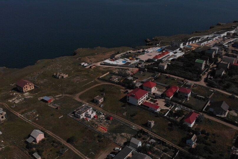 """Гостевой дом """"Villa White"""", СВТ Нептун, 311 на 8 номеров - Фотография 30"""