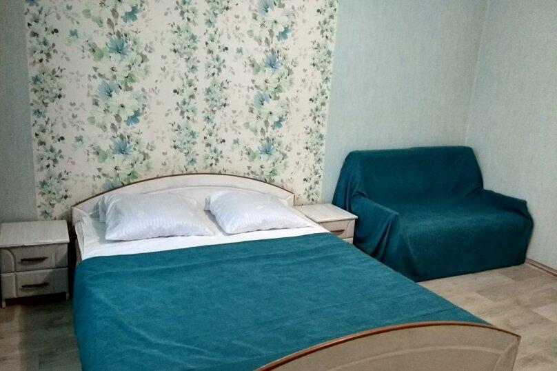 Отдельная комната, Поворотная улица, 44А, Евпатория - Фотография 3