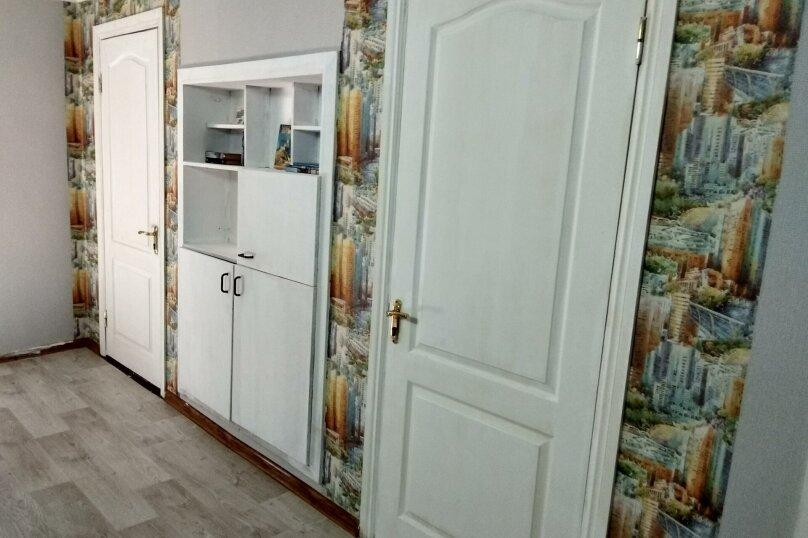 Отдельная комната, Поворотная улица, 44А, Евпатория - Фотография 5