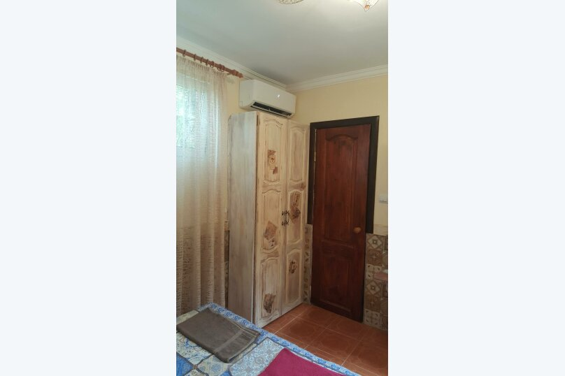"""Гостевой дом """"Магнолия"""", улица Инал-Ипа, 55 на 9 комнат - Фотография 76"""