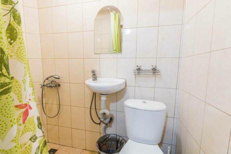 """Гостевой дом """"Ангарский"""", Ангарский переулок, 5 на 15 комнат - Фотография 9"""