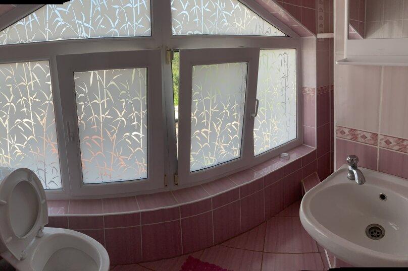 Гостевой дом «На Горького, 4», Горького, 4 на 12 комнат - Фотография 67