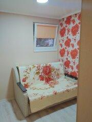 Дом ( садовый домик) , 17 кв.м. на 2 человека, 1 спальня, улица Васильева, 9, Ялта - Фотография 1