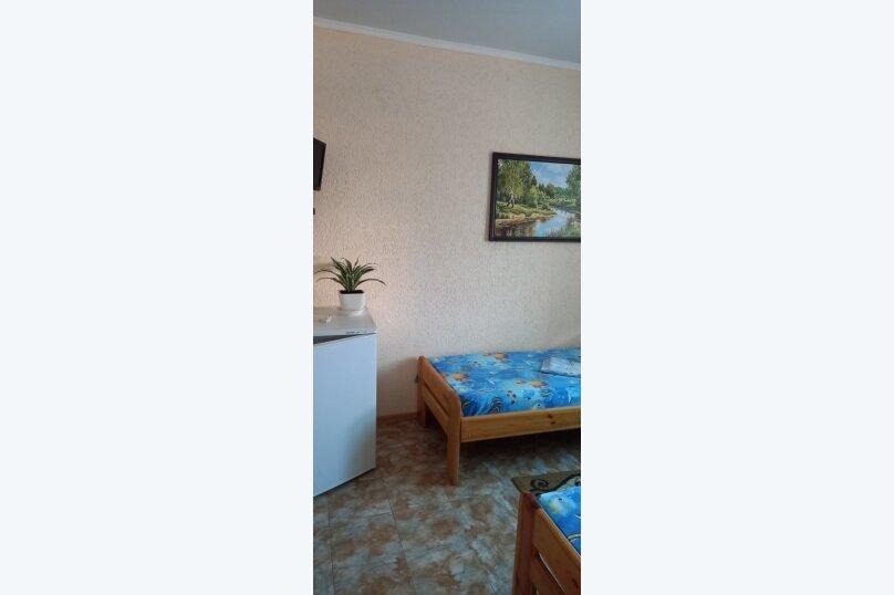 Таунхаус , 136 кв.м. на 17 человек, 8 спален, Набережная улица, 42, Николаевка, Крым - Фотография 12