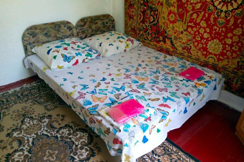 """Гостевой дом """"Розмарин"""", улица Спендиарова, 31 на 4 комнаты - Фотография 19"""