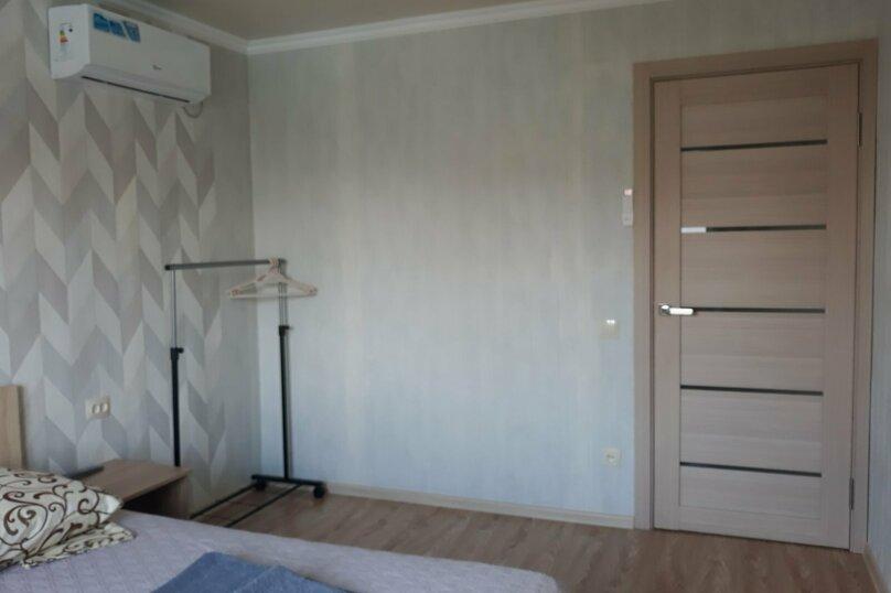 """Гостевой дом """"Канны"""", улица Шершнёва, 22В на 8 комнат - Фотография 34"""