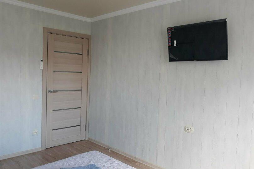 """Гостевой дом """"Канны"""", улица Шершнёва, 22В на 8 комнат - Фотография 37"""