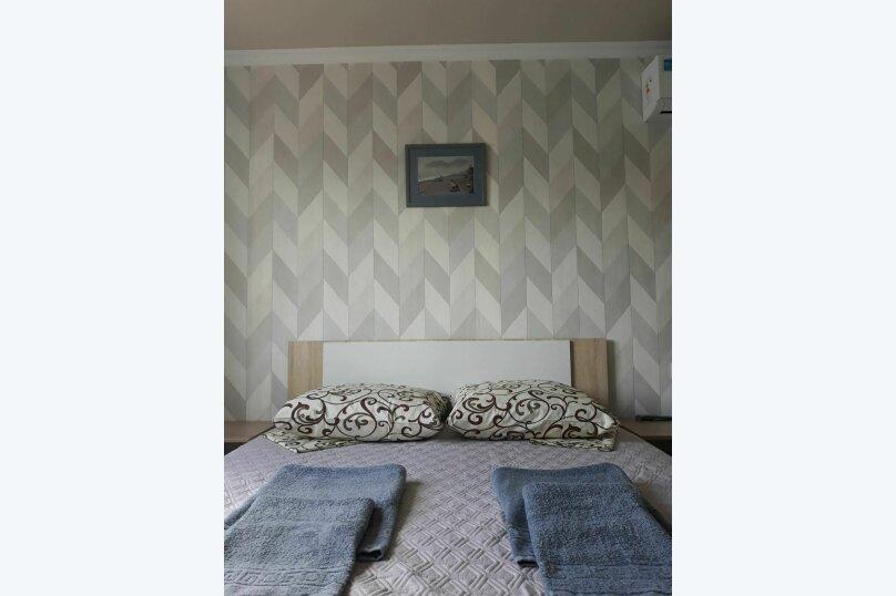 """Гостевой дом """"Канны"""", улица Шершнёва, 22В на 8 комнат - Фотография 40"""