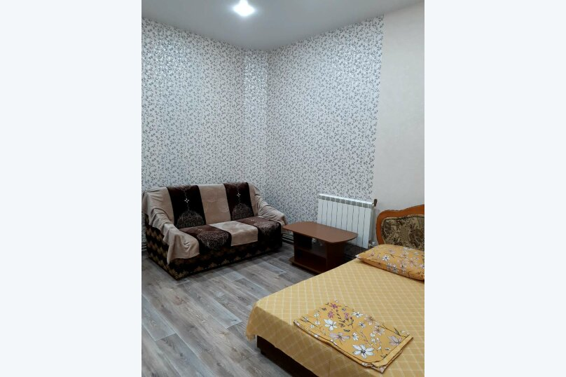 Двух комнатный номер, улица Игнатенко, 14-Ф, Ялта - Фотография 1