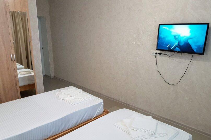 """Мини-отель """"Берег Плюс"""" , Советская улица, 1А на 15 номеров - Фотография 55"""