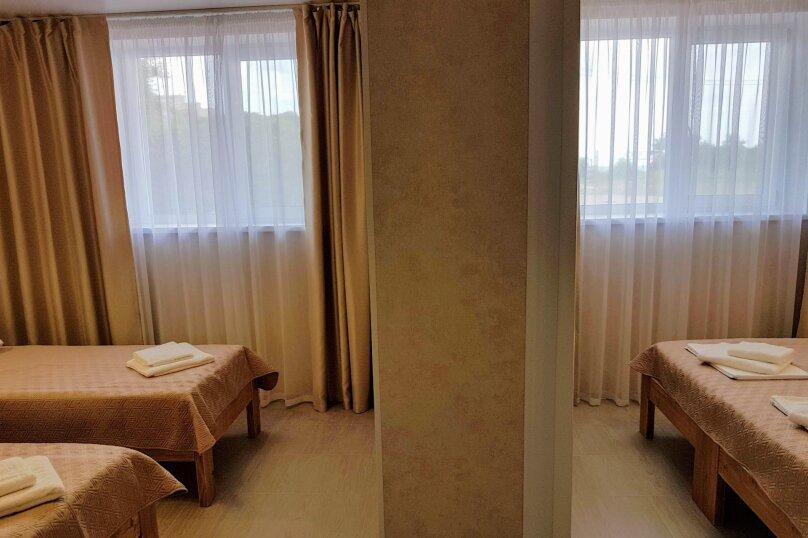 """Мини-отель """"Берег Плюс"""" , Советская улица, 1А на 15 номеров - Фотография 38"""