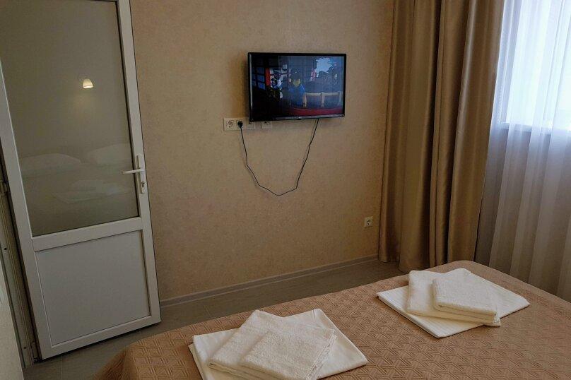 """Мини-отель """"Берег Плюс"""" , Советская улица, 1А на 15 номеров - Фотография 39"""