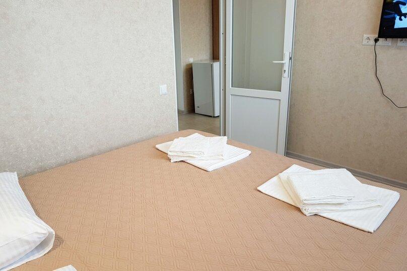 """Мини-отель """"Берег Плюс"""" , Советская улица, 1А на 15 номеров - Фотография 42"""