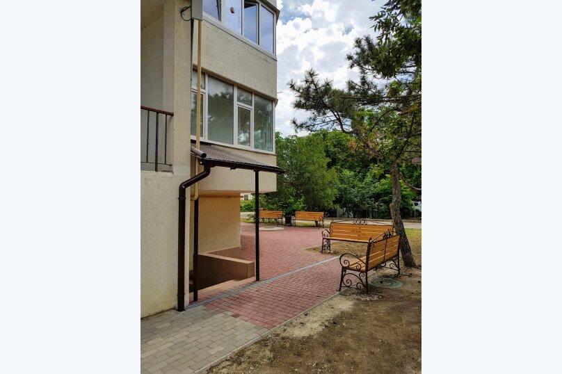 """Мини-отель """"Берег Плюс"""" , Советская улица, 1А на 15 номеров - Фотография 4"""