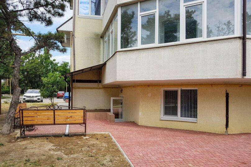 """Мини-отель """"Берег Плюс"""" , Советская улица, 1А на 15 номеров - Фотография 5"""