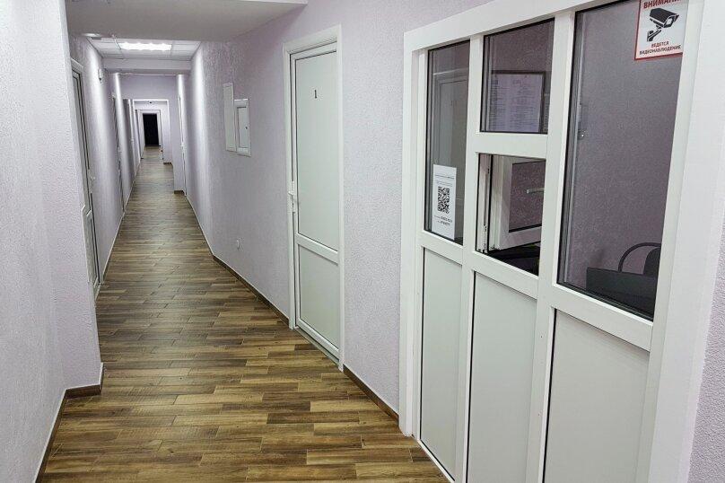 """Мини-отель """"Берег Плюс"""" , Советская улица, 1А на 15 номеров - Фотография 9"""
