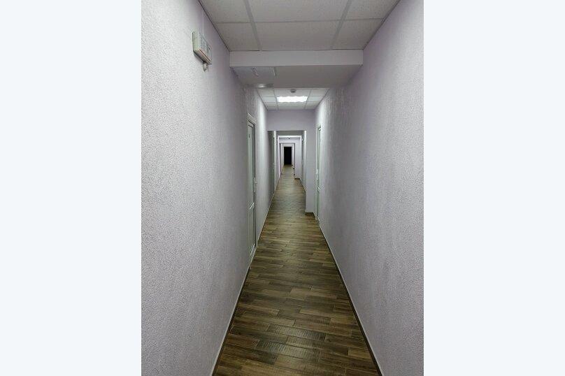 """Мини-отель """"Берег Плюс"""" , Советская улица, 1А на 15 номеров - Фотография 10"""