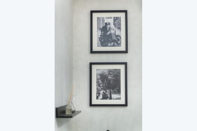 1-комн. квартира, 30 кв.м. на 3 человека, Московский проспект, 183-185, Санкт-Петербург - Фотография 6