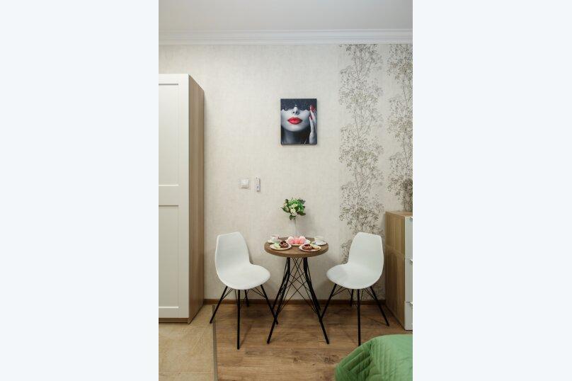 1-комн. квартира, 30 кв.м. на 3 человека, Московский проспект, 183-185, Санкт-Петербург - Фотография 8