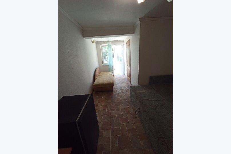 """Гостевой дом """"На Шоссейной, 10-Б"""", Шоссейная улица, 10Б на 5 комнат - Фотография 36"""