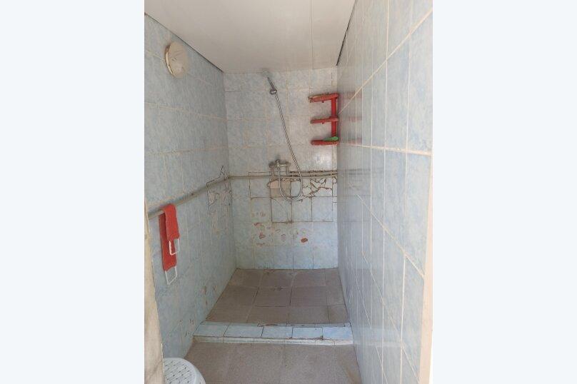 """Гостевой дом """"На Шоссейной, 10-Б"""", Шоссейная улица, 10Б на 5 комнат - Фотография 14"""