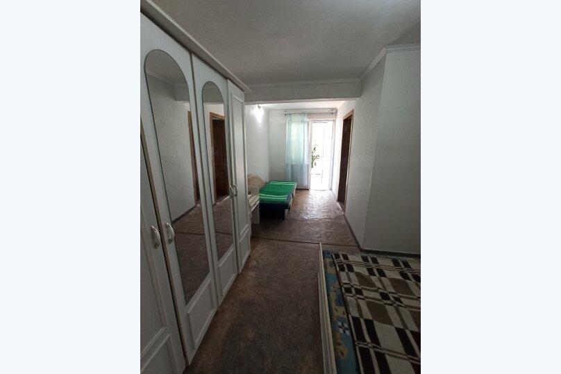 """Гостевой дом """"На Шоссейной, 10-Б"""", Шоссейная улица, 10Б на 5 комнат - Фотография 30"""