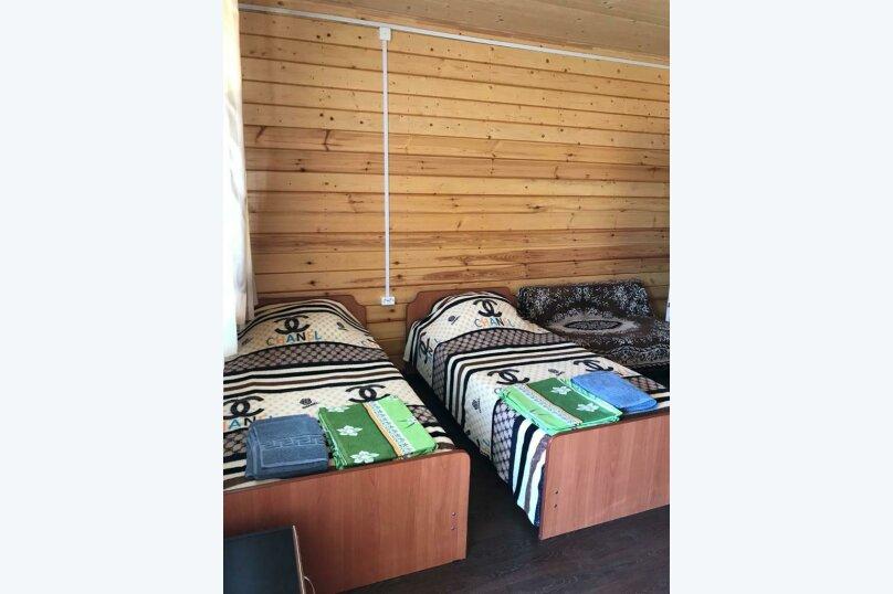 Гостевой дом на Виноградной , Виноградная, 9, Судак - Фотография 3
