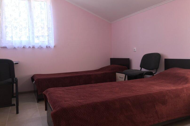 """Гостевой дом """"Рыжий кот"""", Хвойная улица, 28А на 9 комнат - Фотография 50"""