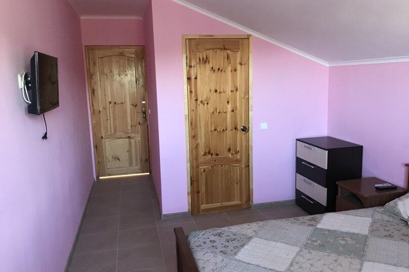 """Гостевой дом """"Рыжий кот"""", Хвойная улица, 28А на 9 комнат - Фотография 53"""