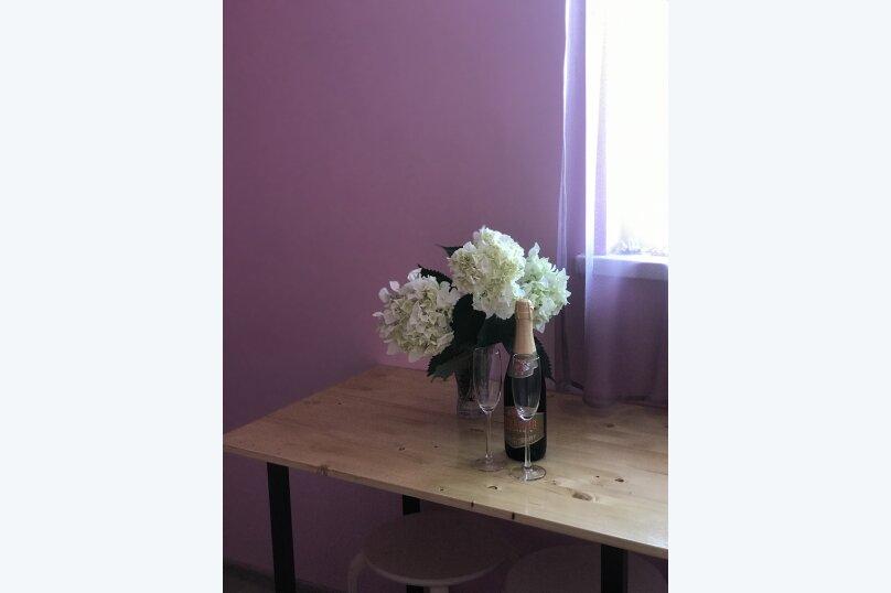 """Гостевой дом """"Рыжий кот"""", Хвойная улица, 28А на 9 комнат - Фотография 59"""